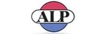 ALP Plastics Pvt.Ltd.
