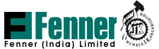 Fenner India Limited