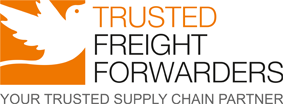 Trusted Freight Forwarders Pvt. Limited